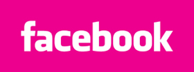Follow Antenatal Online on Facebook